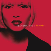 Time (Remixes) von Ida Corr