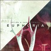Euphoria von Uplink