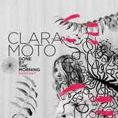 Gone by the Morning (feat. Mimu) [Radio Edit] de Clara Moto
