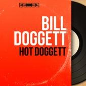 Hot Doggett (Mono Version) von Bill Doggett