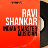 Indian's Master Musician (Mono Version) von Ravi Shankar