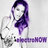 Electro Now (The Best EDM, Trap & Dirty House Mix) & DJ Mix von Various Artists