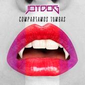 Compartamos Tumbas by Jotdog
