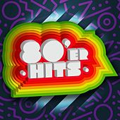 80'er Hits by Various Artists