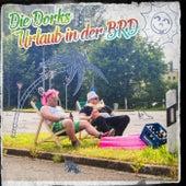 Urlaub in der BRD by Die Dorks