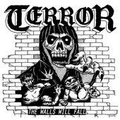 Kill Em Off by Terror