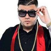 Pal De Velitas (Remix) [feat. J Alvarez, El Alfa, Don Miguelo, El Mayor, Nfasis, Mark B & El Batallon] by Farruko