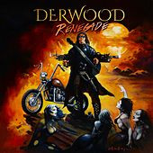 Renegade by Derwood