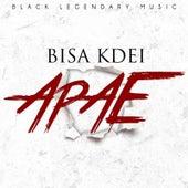 Apae by Bisa Kdei