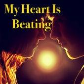 My Heart Is Beating de Various Artists