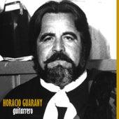 Guitarrero de Horacio Guarany