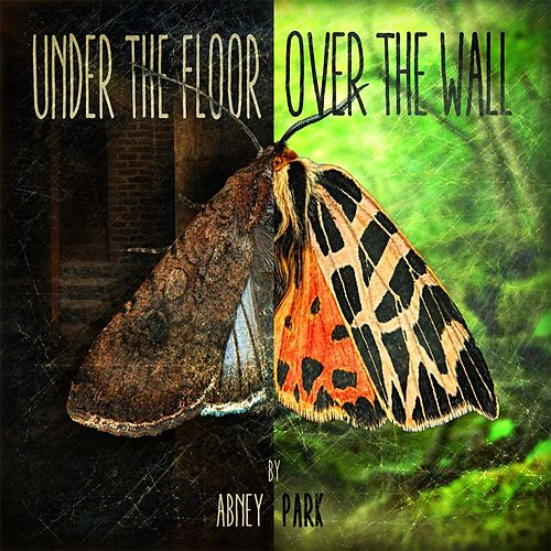 Under the Floor, Over the Wall by Abney Park
