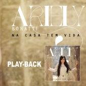 Na Casa Tem Vida - Playback de Various Artists