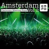 Empo Amsterdam, Vol. 2 de Various Artists