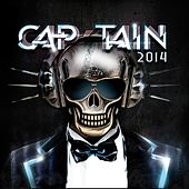 Cap'tain 2014 by Various Artists