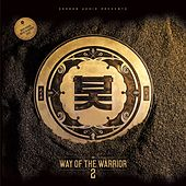 Shogun Audio Presents Way of the Warrior 2 von Various Artists
