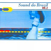 Sound Do Brazil, Vol 2 de Various Artists