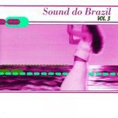 Sound Do Brazil, Vol 3 von Various Artists