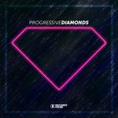 Progressive Diamonds von Various Artists
