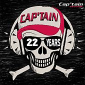 Cap'tain 22 Years by Various Artists