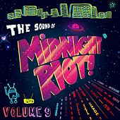 Midnight Riot, Vol. 9 by Various Artists