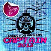 Cap'tain 2013 by Various Artists