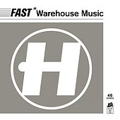 Fast Warehouse Music von Various Artists