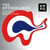 EMPO.NL (The Netherlands) de Various Artists