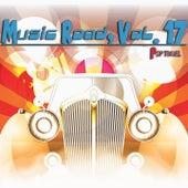 Music Road, Vol. 17 - Pop Travel von Various Artists