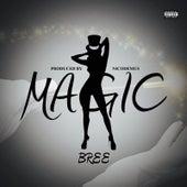 Magic by Bree