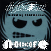 Digitalhut Noisecore, Vol. 1 by Doormouse