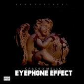 Eyephone Effect by CRACK