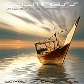 Calmness, Sky Is The Limit Vol.1 (Waves Of Chill out) von Various Artists