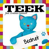 Bednet (feat. Eveline Cannoot) by Teek