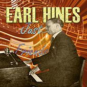 Just Friends by Earl Hines