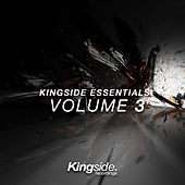 Kingside Essentials, Vol. 3 by Various Artists