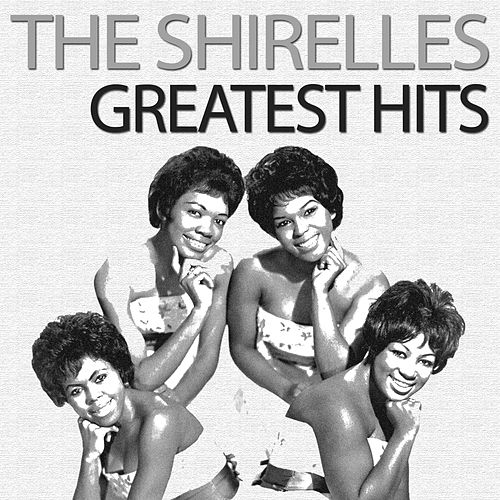 Greatest Hits de The Shirelles