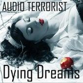 Dying Dreams de Audio Terrorist