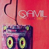 Demo Tape by Qamil