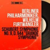 Schubert: Symphonie No. 9, D. 944