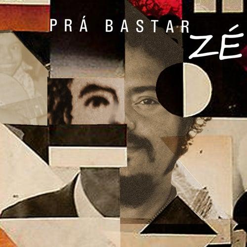 Pra Bastar de Zé Eduardo