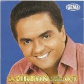 Lairton e Seus Teclados, Vol. 9 von Lairton e Seus Teclados