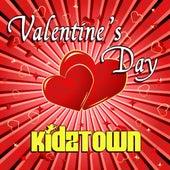 Valentines Day by KidzTown