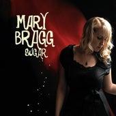 Sugar by Mary Bragg
