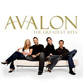 Avalon: The Greatest Hits by Avalon