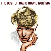 The Best of David Bowie 1980/1987 by David Bowie