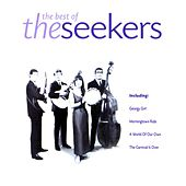 The Best Of The Seekers de The Seekers