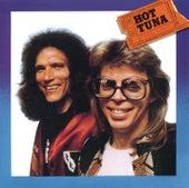 Final Vinyl by Hot Tuna