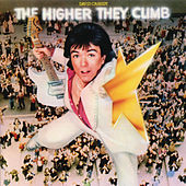 The Higher They Climb The Harder They Fall by David Cassidy