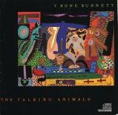 The Talking Animals von T Bone Burnett